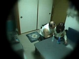 Schoolgirl missused by teacher Scandal Video