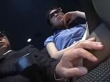 at 3D Cinema 2