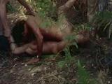 Gangrape In a Jungle