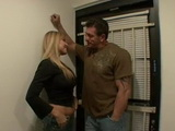 Mature Cougar Milf Nicole Moore Hardcore Fucked With Huge White Cock