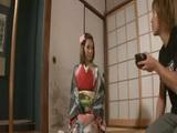 She Did It Again  Sumire Matsu [PT121]