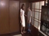 Japanese Movie 104 Mom and Son Uncensored xLx