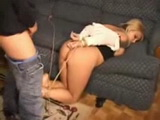Blond Girl  Molested And Fucked By Brothers Friend  Fuck Fantasy