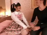 Japanese Movie78 Teen Fucking  Dildoing xLx