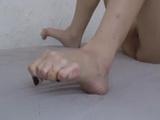 Japanese Girl Tamana Mira Having Massive Orgasm While very Hard Fucked