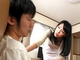 Parlormaid Took Advantage Of Seek Landlord