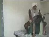 Indian Scandal Real Hooker Tapes Her Customer 2