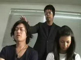 Hypnotist Forced Brother And Sister To