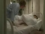 Night Nurses 3