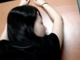 Real Asian Secretary Fucked at the Office