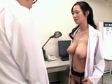 Doctor Never Expected This From His Nurse