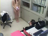 Shoplifting Punishment