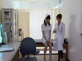 Japanese Movie 64 Lesbian Experiences xLx