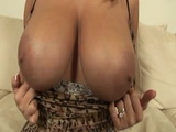 Busty MILF Gets Hard Banged While Her Big Boobs Bounces