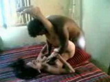 Indian Housewife Fucking Neighbor Boys While Husband Is At Work