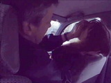 Taxi Driver Chloroforms Handcuffs Kidnaps and Fucks Poor Woman