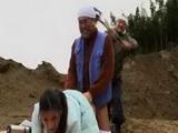 Sex Crime Files Part 2 (MRBOB7777)