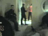 Party Girl Fucked By Every Guy At The Party