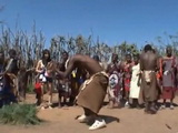 Hitomi Fujiwara Gets Fucked By Guy From African Tribe