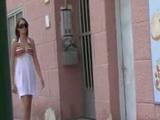 Amateur Girl Humiliated In Public