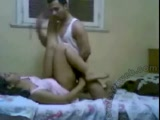 Arab Teen Fucked For The First Time On Video Part 2