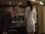 Hot Mature MILF Noriko Igarashi (Uncensored) xLx