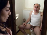 Japanese Wife Was Shocked With Her Neighbors Proposal While Husband Was On A Bussines Trip