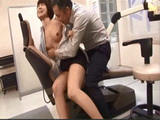 Japanese Dentist Lisa Kunimi Never Expected To Be Fucked By Her Patient In Her Office