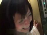 Japanese Teen Was An Easy Prey