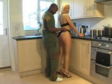 Amateur Couple Films Their Own Private Porn Movie