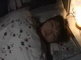 Teen Girls Sexual Awakening Part 2 (MRBOB7777)