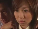 A New Student  Maaya Kurihara 3