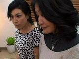 Japanese Wives Has Been Invited To Visit Their Online Chat Buddy