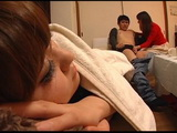 Japanese Slut Seduced And Fucked Best Friends Boyfriend