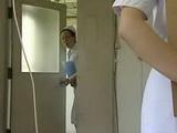 Secret Desires Of A Nurse Part 2 (MRBOB7777)