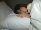 Sleeping Teen Gets Fucked By Pervert Uncensored Japanese