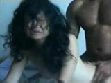 Monster Cock Made Asian Teen Cry Like A Little Baby