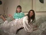 Spanking Clare & Chelsea xLx