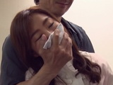 Poor Woman Fall In Trap And Get Rough Fuck  Iroha Natsume
