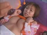 Yua Aida Erotic teen girl 1