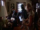 Silvana Gallardo in Death Wish 2  1982  Movie Fuck Scene