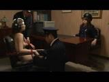 Secret Prison Part 1 Uncensored (2010) xLx