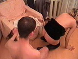 Teen Boy Fuck  Neighbors Mom