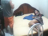 Man Taped Best Friends Wife with Hidden Cam