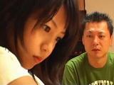 Nana Nanaumi  my sweet stepsister 3