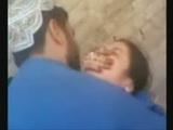 Drunken Arab Man Gives His Shocked Wife To Another While He Video Tapes It All