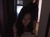 Scared Girl Fucked By Intruder Fuck Fantasy