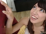 Japanese Teen Tsuchiya Rin Asked If She Could Touch It And Gets Demolished After