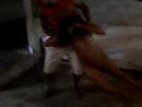 Latina Teen Humiliated Beyond Belief then Fucked by Two Guys