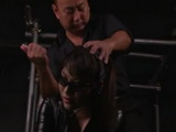Undercover Agent Sunohara Miki Ambushed By Bandits Gets Lethal Injection Of Sedatives Suffered Rough Gangbang